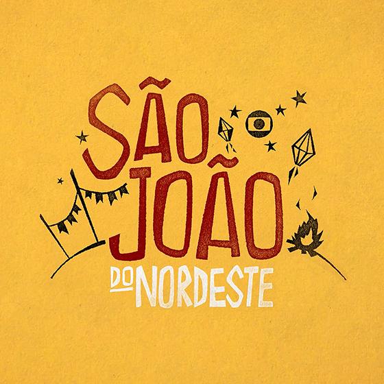 SÃO JOÃO DO NORDESTE
