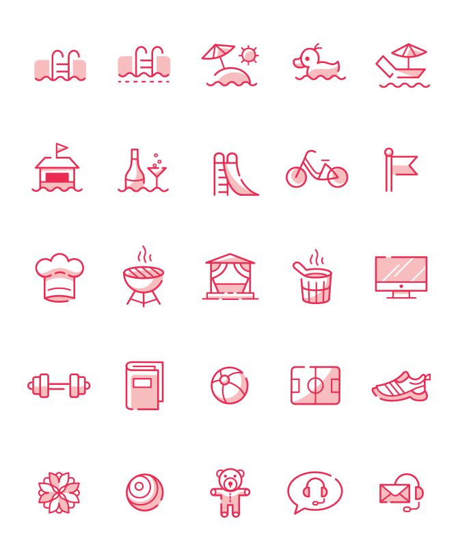 icones1